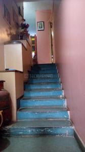 Gallery Cover Image of 2200 Sq.ft 3 BHK Apartment for buy in Natraj Residency, Yashwantrao Chavan Nagar for 9800000