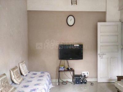 Gallery Cover Image of 625 Sq.ft 1 BHK Apartment for buy in Khar West for 21000000