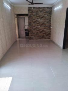 Gallery Cover Image of 1300 Sq.ft 2 BHK Apartment for rent in Shree Ganesh, Sanpada for 38000