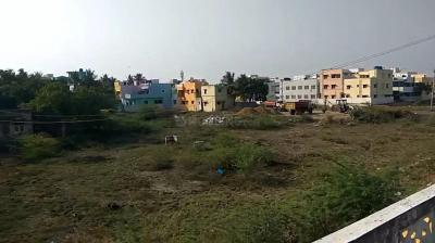 Gallery Cover Image of 800 Sq.ft 3 BHK Independent House for buy in Old Pallavaram for 4500000