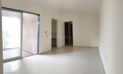 Gallery Cover Image of 1100 Sq.ft 2 BHK Apartment for buy in Pride Purple Park Ivory, Wakad for 9600000