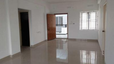 Gallery Cover Image of 1299 Sq.ft 2 BHK Apartment for buy in Natwest Vistas, Velachery for 11000000