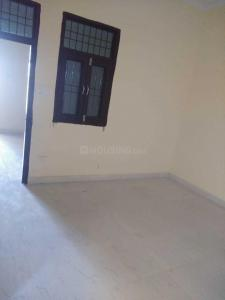Gallery Cover Image of 1207 Sq.ft 1 BHK Independent House for buy in Noida Extension for 4250000
