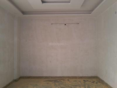 Gallery Cover Image of 572 Sq.ft 2 BHK Independent Floor for rent in Sector 22 Rohini for 12000