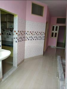 Gallery Cover Image of 2700 Sq.ft 10 BHK Independent House for buy in Mayur Vihar Phase 3 for 7000000