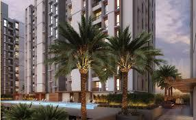 Gallery Cover Image of 929 Sq.ft 2 BHK Apartment for buy in Madhyamgram for 4000000