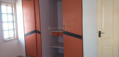 Gallery Cover Image of 1200 Sq.ft 2 BHK Independent Floor for rent in RR Nagar for 15000