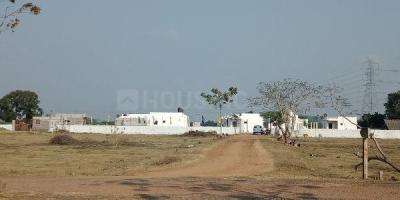 600 Sq.ft Residential Plot for Sale in Maraimalai Nagar, Chennai