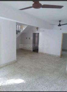 Gallery Cover Image of 1100 Sq.ft 3 BHK Independent House for rent in Satellite for 21000