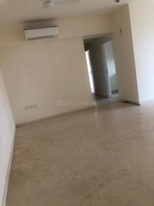 Gallery Cover Image of 1670 Sq.ft 2 BHK Apartment for rent in DLF New Town Heights 1, Sector 90 for 17000