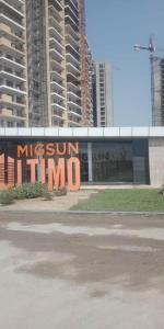 Gallery Cover Image of 1360 Sq.ft 3 BHK Apartment for buy in Omicron III Greater Noida for 4300000