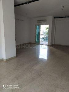 Gallery Cover Image of 3440 Sq.ft 5 BHK Apartment for buy in Alipore for 45000000