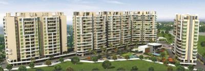 Brochure Image of 1090 Sq.ft 2 BHK Apartment for buy in Balaji Metro Jazz , Mahalunge for 6800000