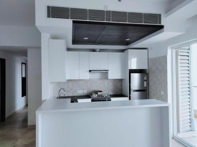 Gallery Cover Image of 2105 Sq.ft 3 BHK Apartment for rent in Supertech Supernova, Sector 94 for 45000