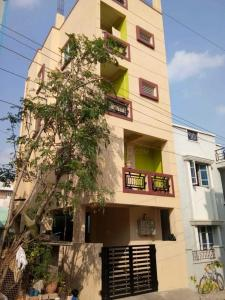 Gallery Cover Image of 1500 Sq.ft 2 BHK Independent House for buy in Kaggadasapura for 10000000