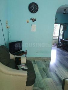 Gallery Cover Image of 750 Sq.ft 2 BHK Apartment for buy in West Mambalam for 5900000