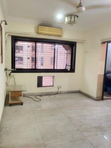 Gallery Cover Image of 660 Sq.ft 1 BHK Apartment for buy in Nahar Orchid Enclave, Powai for 11000000