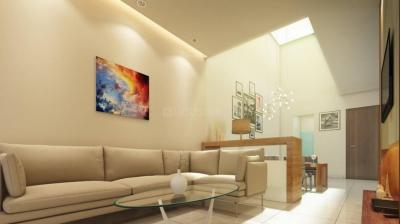 Gallery Cover Image of 1483 Sq.ft 3 BHK Independent House for buy in Rajpur for 5650000