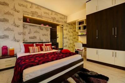 Gallery Cover Image of 771 Sq.ft 2 BHK Apartment for rent in Chembur for 36000