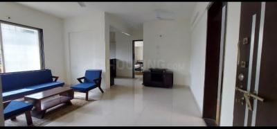 Gallery Cover Image of 914 Sq.ft 2 BHK Apartment for buy in Gaurav Residency, Baner for 7500000