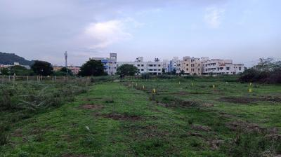 Gallery Cover Image of  Sq.ft Residential Plot for buy in Tambaram for 3900000