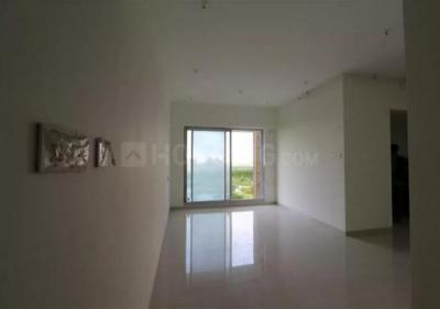 Gallery Cover Image of 900 Sq.ft 2 BHK Apartment for rent in Mulund West for 37000