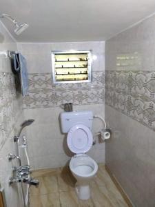 Bathroom Image of Lahiri House in Beliaghata