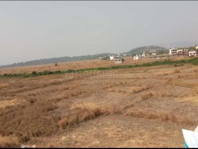 Gallery Cover Image of  Sq.ft Residential Plot for buy in Koproli for 500000