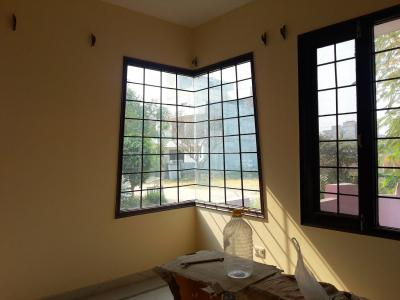 Gallery Cover Image of 1500 Sq.ft 3 BHK Independent Floor for buy in Sector 50 for 13000000