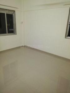 Gallery Cover Image of 585 Sq.ft 1 BHK Apartment for rent in Andheri East for 26000