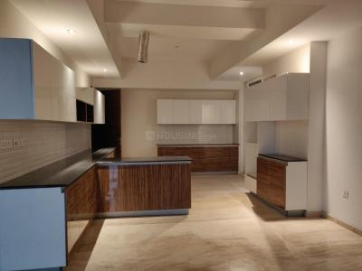 Gallery Cover Image of 2500 Sq.ft 3 BHK Apartment for rent in Sector 78 for 40400