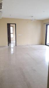 Gallery Cover Image of 2175 Sq.ft 3 BHK Apartment for rent in Powai for 95000