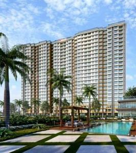 Gallery Cover Image of 750 Sq.ft 2 BHK Apartment for buy in Raheja Ridgewood, Goregaon East for 16000000