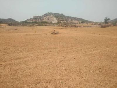 210 Sq.ft Residential Plot for Sale in Maisigandi, Hyderabad