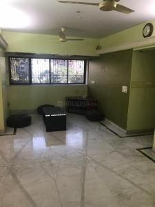 Gallery Cover Image of 1260 Sq.ft 3 BHK Apartment for buy in Andheri West for 32500000