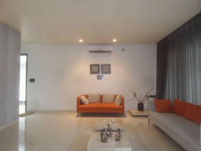 Gallery Cover Image of 1600 Sq.ft 3 BHK Apartment for buy in Punawale for 8900000