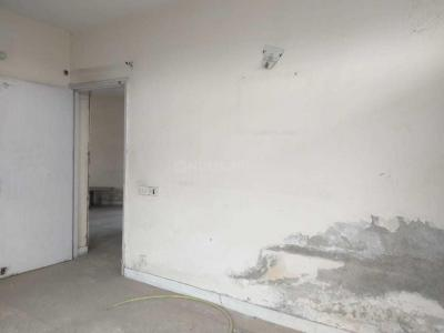Gallery Cover Image of 650 Sq.ft 1 BHK Apartment for rent in Paschim Vihar for 12000