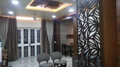 Gallery Cover Image of 1400 Sq.ft 3 BHK Apartment for buy in Chinchwad for 11100000