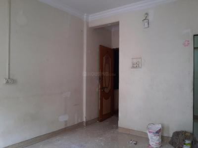 Gallery Cover Image of 650 Sq.ft 1 BHK Apartment for rent in Sanpada for 18500