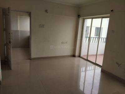Gallery Cover Image of 1250 Sq.ft 3 BHK Apartment for buy in Ratan Presitge, Kharadi for 8500000