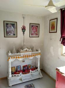 Gallery Cover Image of 1800 Sq.ft 4 BHK Independent House for buy in Prahlad Nagar for 20000000