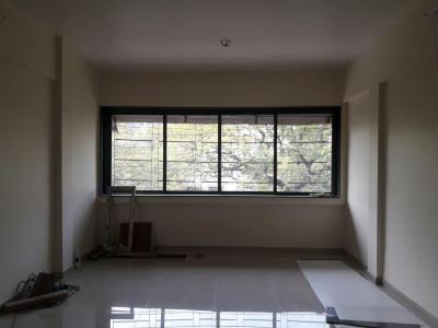 Gallery Cover Image of 1100 Sq.ft 2 BHK Apartment for rent in Chembur for 36000