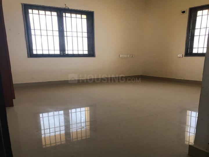 Bedroom Image of 500 Sq.ft 1 BHK Apartment for rent in Wanowrie for 13000