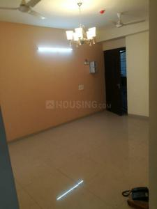 Gallery Cover Image of 1050 Sq.ft 2 BHK Apartment for rent in Vaishali for 14500