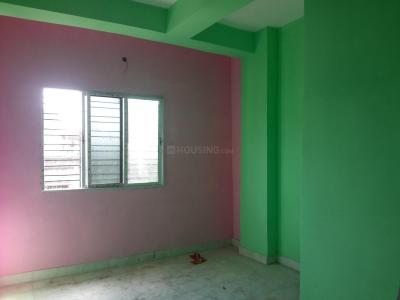 Gallery Cover Image of 700 Sq.ft 2 BHK Apartment for buy in Santoshpur for 2300000