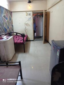 Gallery Cover Image of 269 Sq.ft 1 BHK Apartment for rent in Andheri East for 13000