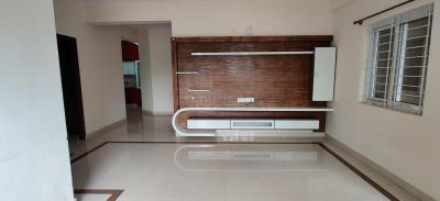 Gallery Cover Image of 1400 Sq.ft 3 BHK Apartment for rent in Golden Homes, Kasavanahalli for 29000