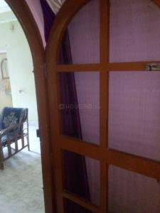 Gallery Cover Image of 890 Sq.ft 2 BHK Apartment for buy in Tikrapara for 3200000