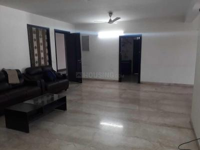 4 BHK Flats for Rent Near Axis Mall, Ashok Nagar, Jaipur | 1