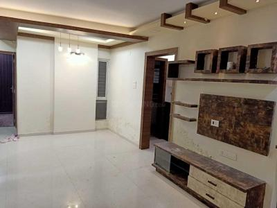 Gallery Cover Image of 1020 Sq.ft 2 BHK Apartment for rent in Kalas for 21000